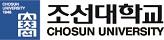조선대학교 체크스코어